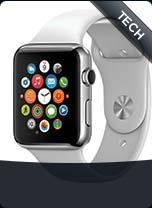 specialeApple Watch
