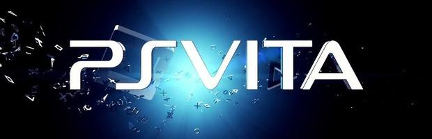 PlayStation Vita: Sony accusata di pubblicità ingannevole dalla Federal Trade Commission - Notizia