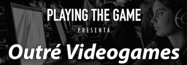 Playing The Game 2014: programma dell'evento - Notizia
