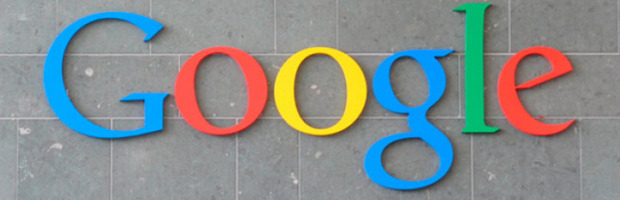 Google: il cartellone di Times Square incanta New York - Notizia