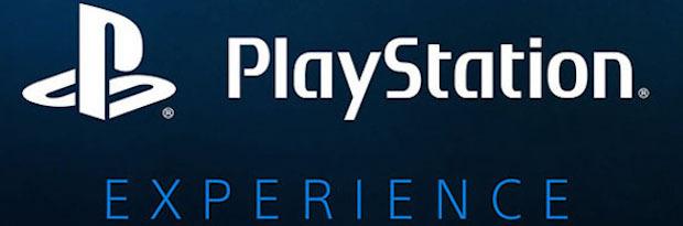 David Jaffe annuncerà un nuovo progetto durante l'evento PlayStation Experience? - Notizia