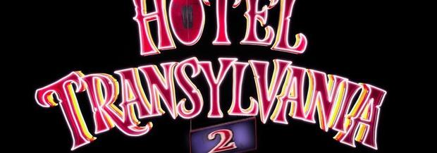 Hotel Transylvania 2 augura buone feste con un video