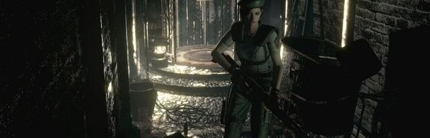 Resident Evil HD Remaster: svelata la lista Trofei