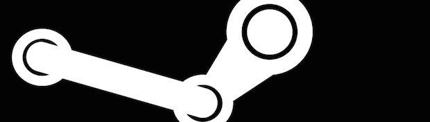 Steam: iniziati i saldi del Ringraziamento
