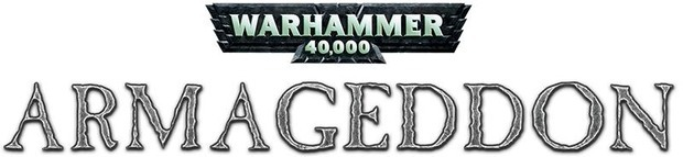Warhammer 40.000 Armageddon disponibile ora su PC - Notizia