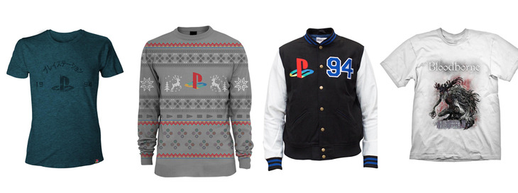 Articoli targati PlayStation in offerta per celebrare il Black Friday