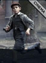 specialeCorri ragazzo corri... e non dimenticare