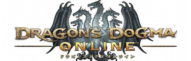 Dragon's Dogma Online: La software house non ha piani per un'uscita occidentale - Notizia
