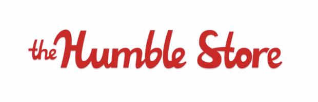Humble Store: tanti titoli in offerta