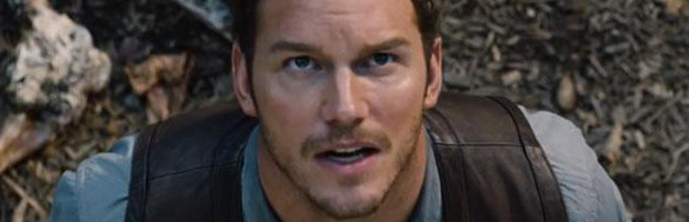 Chris Pratt in lizza per il reboot di Indiana Jones?