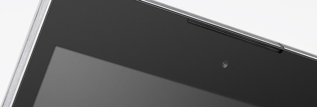 HTC One M9: nuovi dettagli sul design finale
