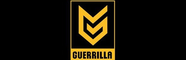Guerrilla Games potrebbe essere al lavoro su due titoli - Notizia