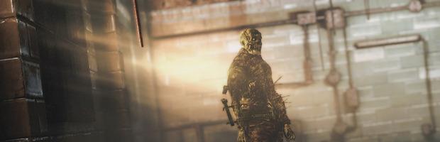 Resident Evil Revelations 2: Un video mostra la modalità Raid - Notizia