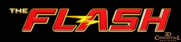 Flash: questa sera sul network The CW l'undicesimo episodio,