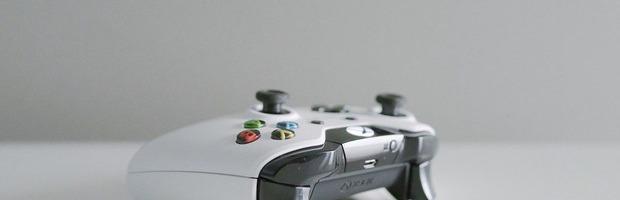 Xbox One: disponibile un aggiornamento del controller