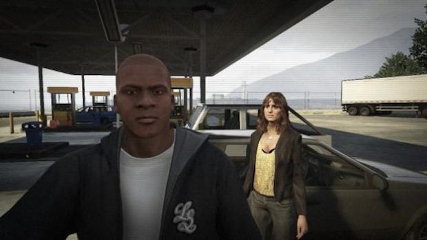 GTA 5: Karen Gravano fa causa a Rockstar Games