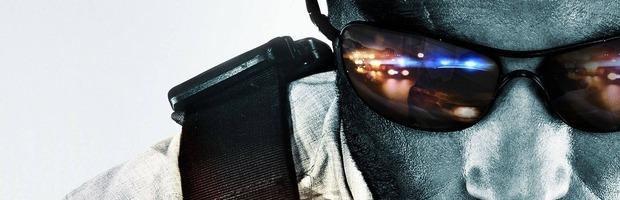 Trapelano sul web i dettagli dei DLC di Battlefield Hardline - Notizia