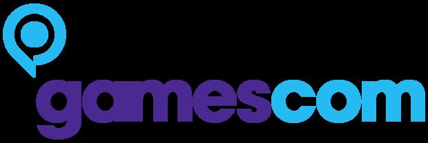Svelati alcuni dei publisher che saranno presenti alla Gamescom 2015 - Notizia
