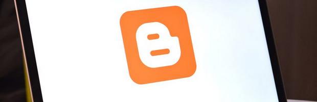 Dietrofont di Google sul ban dei blog pornografici su Blogger