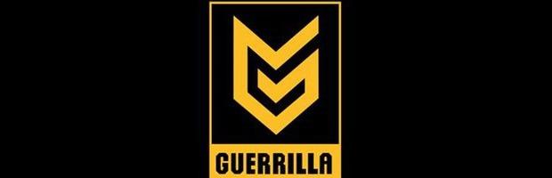 Guerrilla Games è al lavoro su un nuovo gioco per PlayStation 4