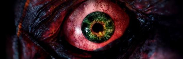Resident Evil Revelations 2 in diretta su Twitch dalle 17:00