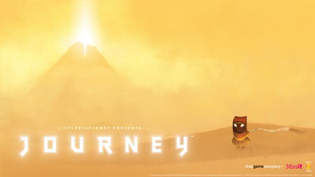 LittleBigPlanet 2: in arrivo il costume e gli stickers di Journey