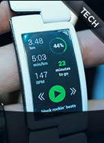 specialeBlocks: il primo smartwatch modulare