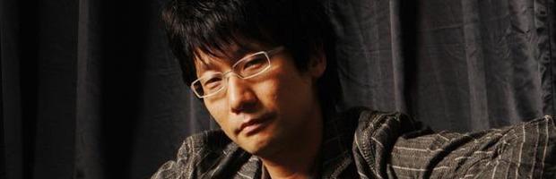 Deck 13 è pronta ad assumere Hideo Kojima - Notizia