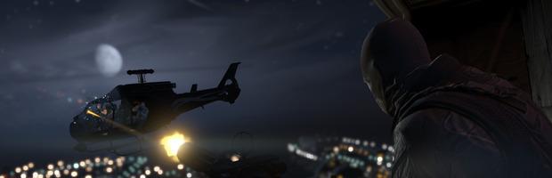 Rockstar Games pubblicherà un trailer per la versione PC di Grand Theft Auto 5 il prossimo lunedì - Notizia