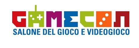 Gamecon 2010, Il salone italiano del gioco e del videogioco insieme a Napoli Comicon
