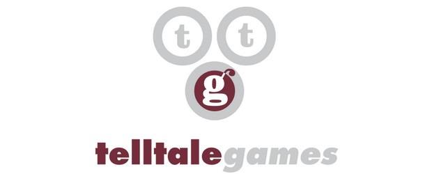 TellTale Games tornerà a pubblicare i suoi titoli su Xbox 360