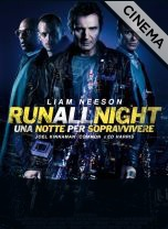 recensione Run All Night