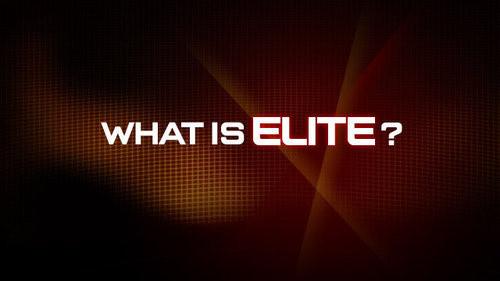 Il futuro dei titoli NBA Live è nel nome 'Elite'