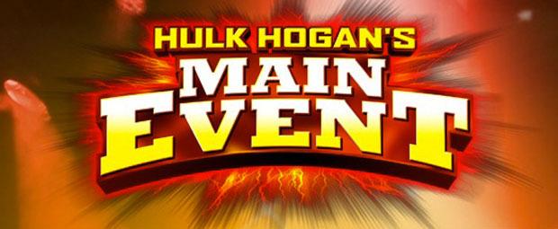 Majesco annuncia Hulk Hogan's Main Event per Kinect