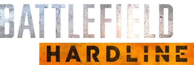 r_Battlefield-4_notizia.jpg