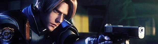 Il producer di Resident Evil interessato a sviluppare per Wii U