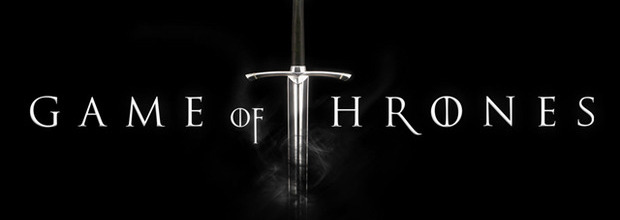 Game of Thrones, primo teaser dalla quinta stagione