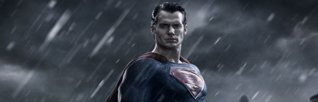 [UPDATE] Batman v Superman: Dawn of Justice, ecco il trailer leaked - Notizia