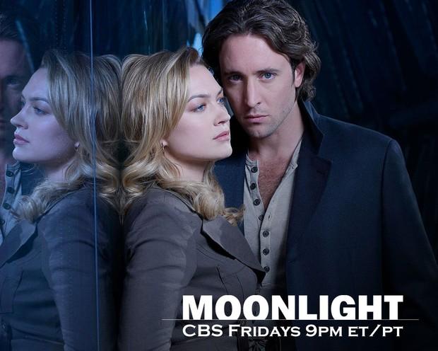 Moonlight R_2007_moonlight_wallpaper_006