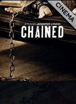 recensione Chained