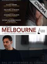 recensioneMelbourne