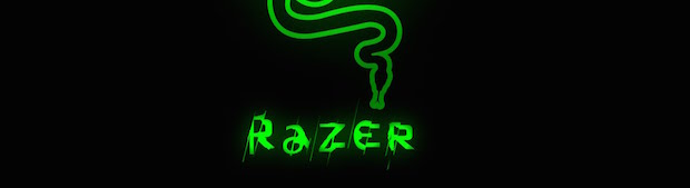 Team Razer Great Games: teaser trailer del documentario