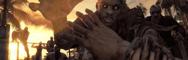 Dying Light: pubblicato un nuovo video
