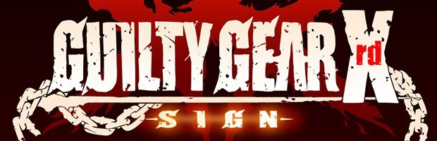 Guilty Gear Xrd Sign: DLC gratis per il lancio in Nord America