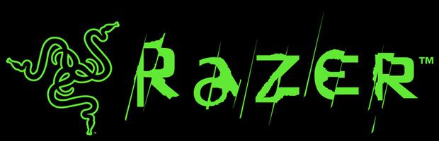 Razer presenta gli alteti professioni di Esports con il documentario