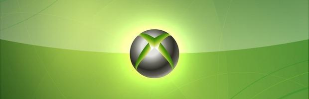 Xbox LIVE: ecco le nuove offerte per il Black Friday