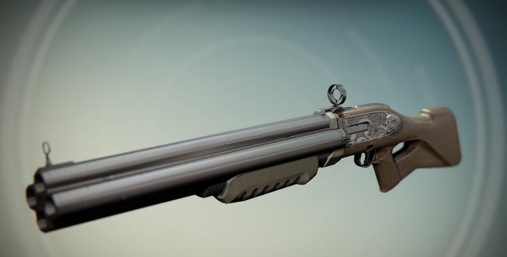 Destiny: Luce oltre la Nemesi e Il Quarto Cavaliere in vendita da Xur nel weekend del 27 novembre