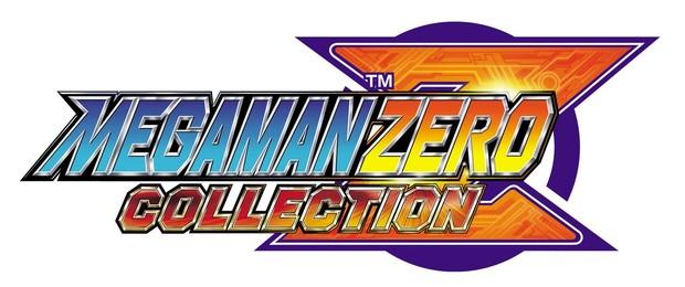 Capcom annuncia Mega Man Zero Collection in occidente