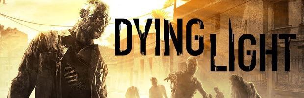 Dying Light: in diretta su Twitch dalle 17:00 - Notizia
