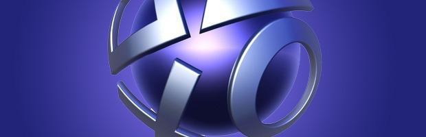 PlayStation Network diventa il centro dei servizi di intrattenimento di Sony